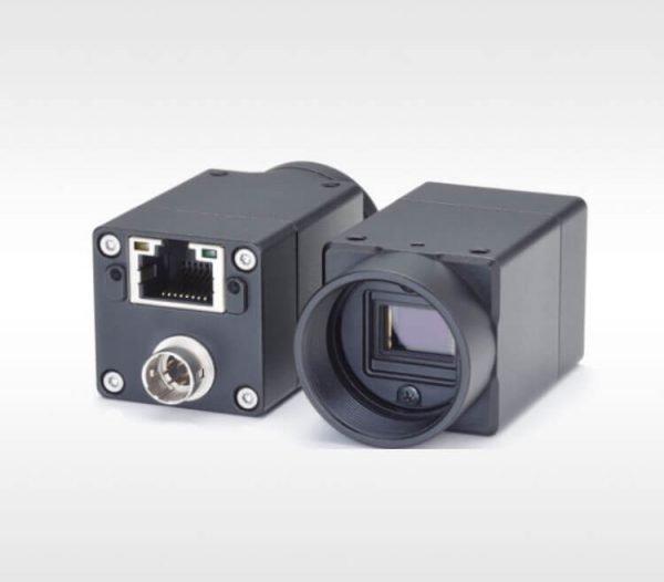 CMOS lens main